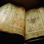 Geschiedenis van het boekbinden