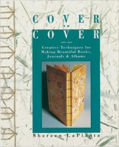 boek cover to cover