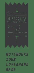 Luz Riegelhaupt logo