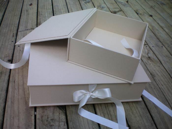 dozen maken voorbeeld