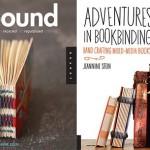 Boekbinder in de kijker – Jeannine Stein