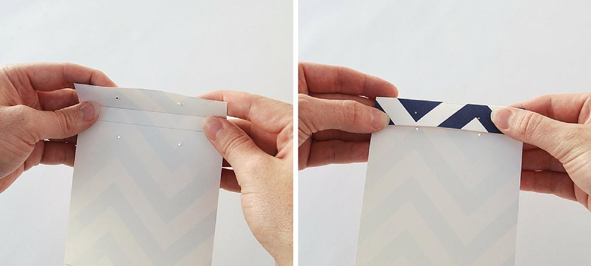tutorial luciferboekje
