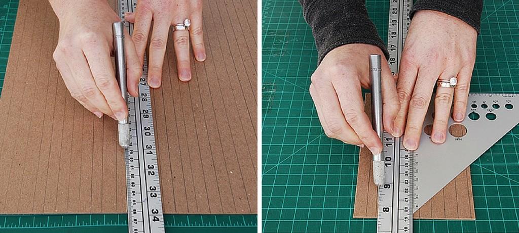 04-japanse wikkel karton snijden