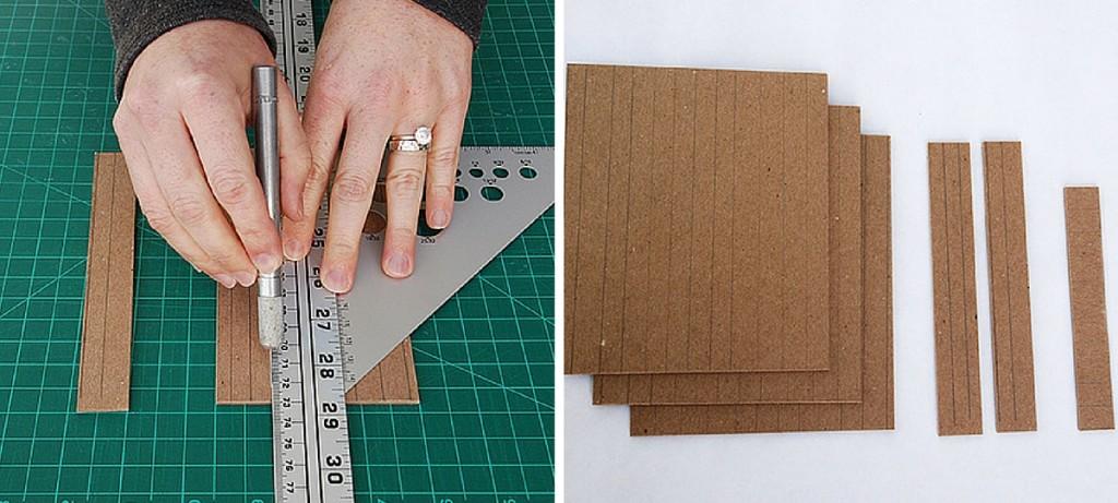 05-japanse wikkel karton snijden
