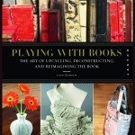 Boekbespreking – Playing with Books
