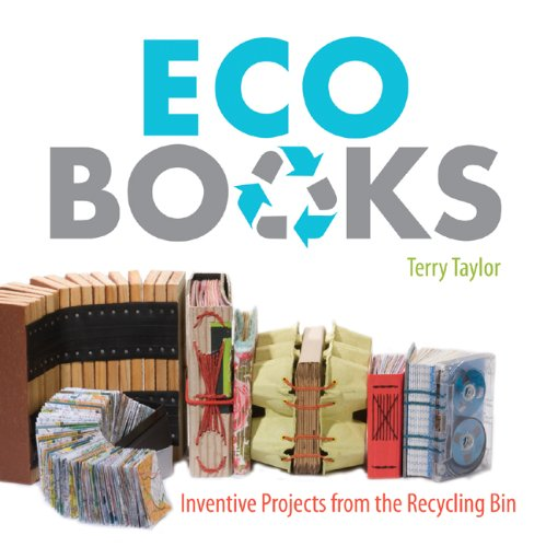 eco books voorpagina