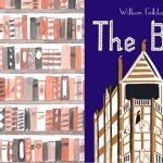 The Bind – stripverhaal over boekbinders