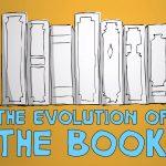 De geschiedenis van het boek