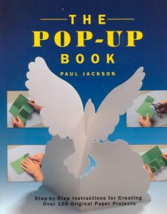 the-popup-book-paul-jackson